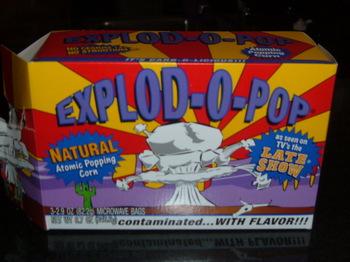 Explodopop_front