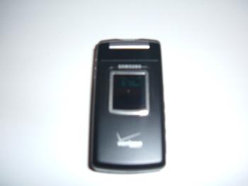 Samsunga990front