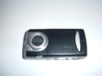Samsunga990lens