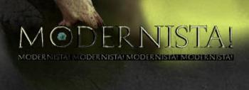 Modernistalogo2_1