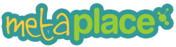 Metaplace_logo_rgb_low_rez